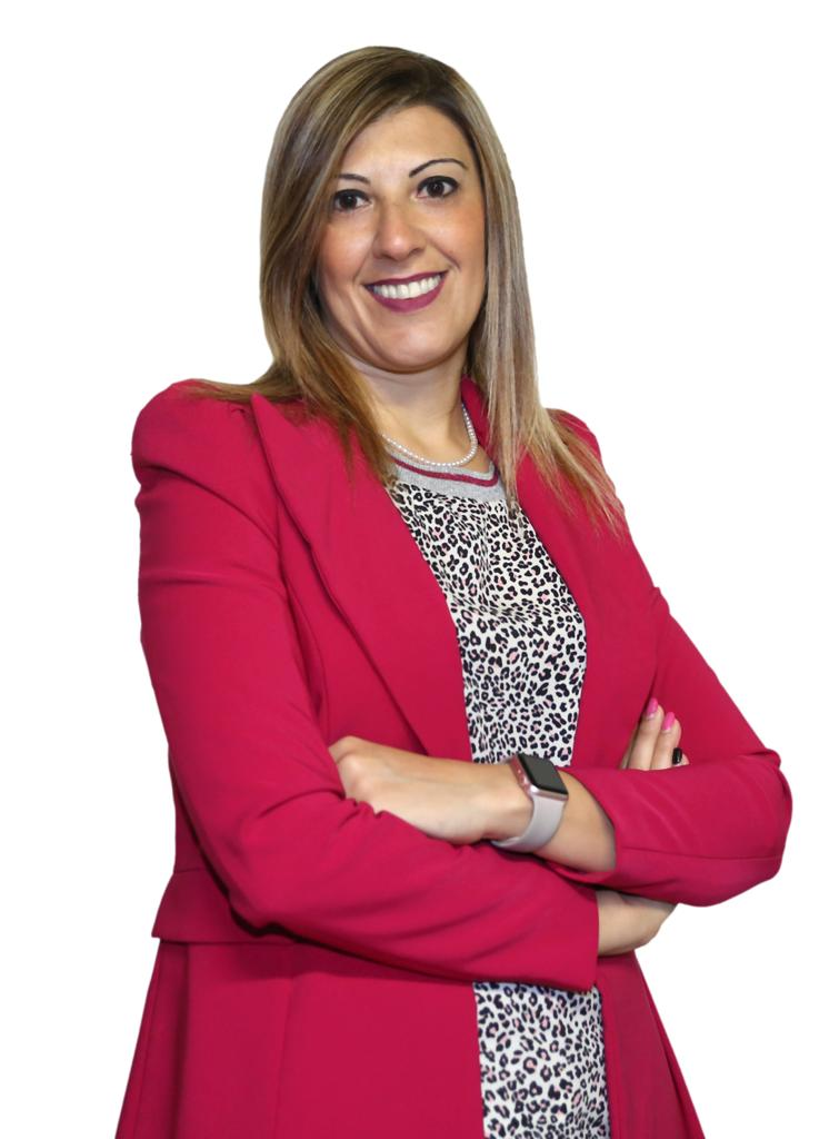 Paola Casula