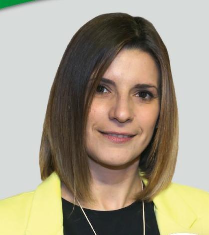 Erica Arriu