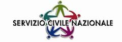 Accreditamento del Comune di Guasila all' Albo degli enti di Servizio civile nazionale.